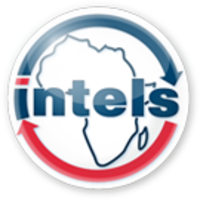 Intels Nigeria Ltd